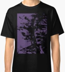 The Burden... Purple Edition Classic T-Shirt