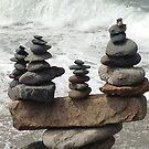 Balance by vanhagen
