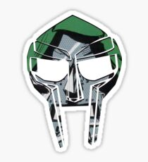 DOOM will see you now Sticker