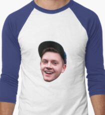 Andy Face T-Shirt