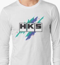 HKS Vintage T-Shirt