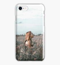 Boom Clap iPhone Case/Skin
