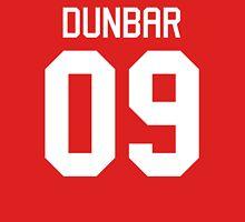 Liam Dunbar #09 Mens V-Neck T-Shirt