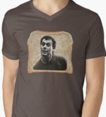 Toasty T-Shirt