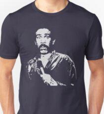 Pryor T-Shirt