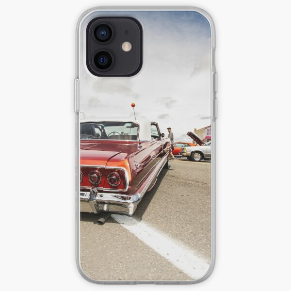 Lowrider iPhone cases & covers | Redbubble