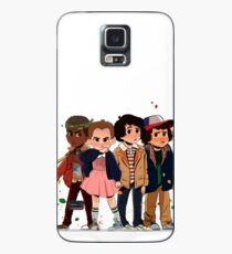 Kids Case/Skin for Samsung Galaxy