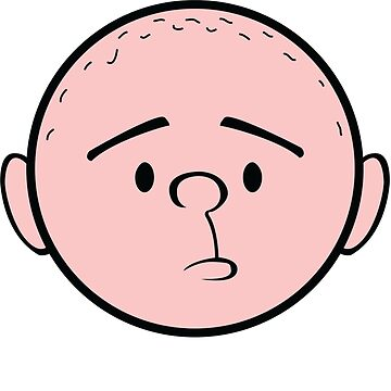 Karl Pilkington by ArchieDalziel