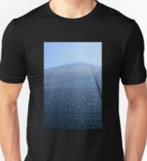 Oxnard Veterans Memorial T-Shirt