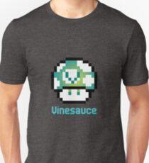 Vineshroom T-Shirt