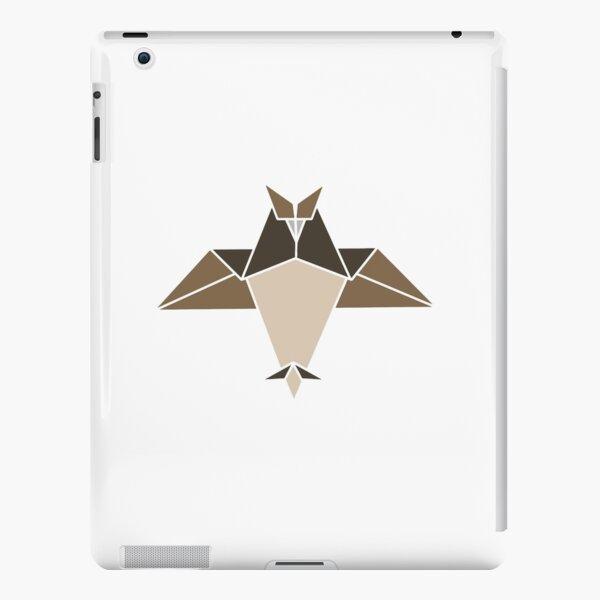 LC Lauren Conrad Origami Owl Bracelet | 600x600