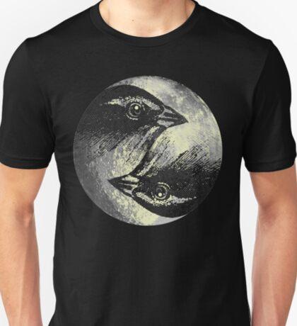 ianus vespertinus T-Shirt
