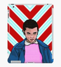 Eleven Out Of Ten iPad Case/Skin