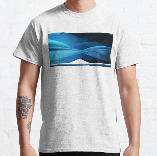 Aegean Classic T-Shirt
