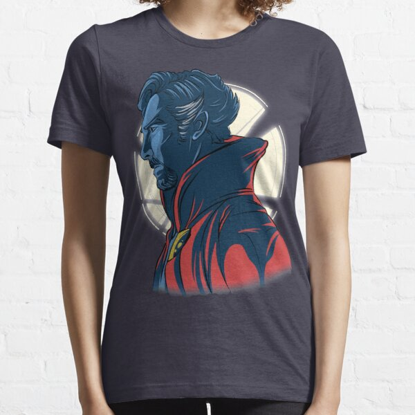 Doctor Strange Essential T-Shirt
