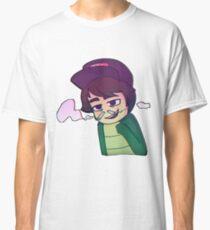LeafyIsHere Classic T-Shirt