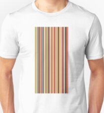 Paul Smith2 Unisex T-Shirt