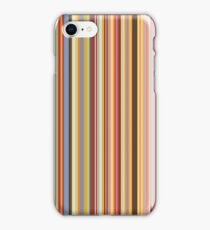 Paul Smith2 iPhone Case/Skin