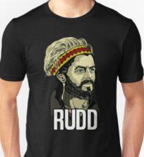 Xavier Rudd T-Shirt