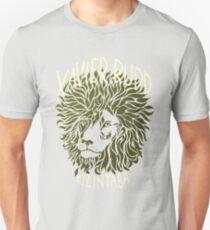 Xavier Rudd INZITABA T-Shirt
