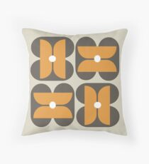 Today is Tuesday Throw Pillow