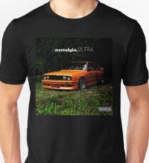 Nostalgia, ULTRA Unisex T-Shirt