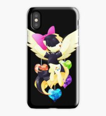 Songbird Serenade iPhone Case