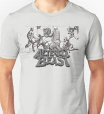 ALTERED BEAST - SEGA ARCADE (2) T-Shirt