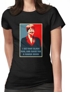 Prime Ministerial Propaganda T-Shirt