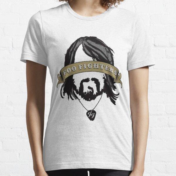 ff  Essential T-Shirt