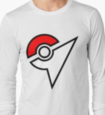 Pokemon Symbol T-Shirt