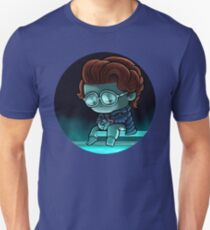 Lonely Barb Unisex T-Shirt