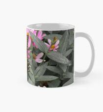 Summer Colorsplash Mug