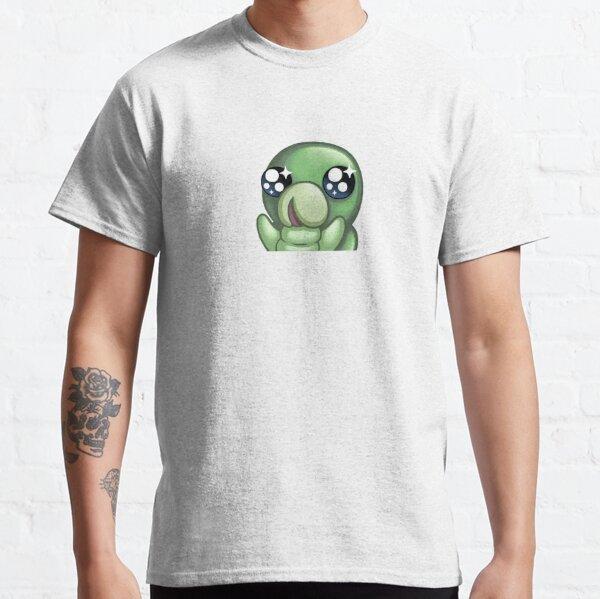 Happy Hype Grub Classic T-Shirt