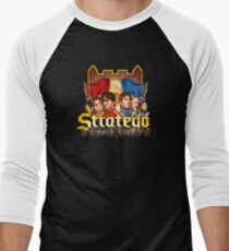 Stratego (clean) T-Shirt