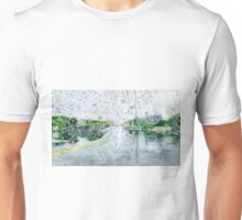 The Coming Storm Unisex T-Shirt