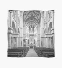 Church View Scarf
