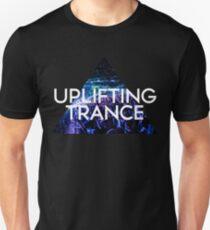 Uplifting Trance T-Shirt