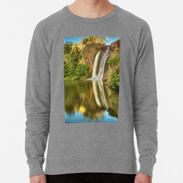 Raymond Creek Falls Lightweight Sweatshirt