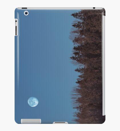 Helium-3 [iPad case] iPad Case/Skin