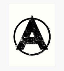 sons of anarchy art prints redbubble rh redbubble com Sons of Anarchy Patches Sons of Anarchy Logo Font