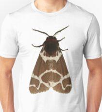Arctia Caja A T-Shirt
