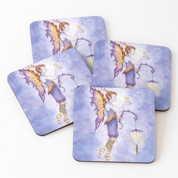 Dream Keeper Coasters (Set of 4)