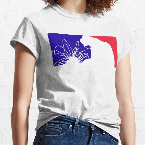 Welder league Classic T-Shirt