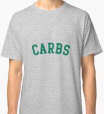 CARBS Classic T-Shirt