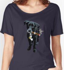 Dorrigo Women's Relaxed Fit T-Shirt