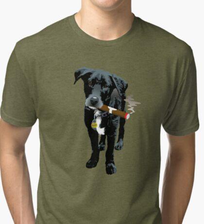 Dorrigo Tri-blend T-Shirt