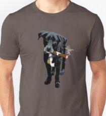 Dorrigo T-Shirt
