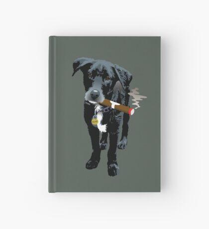Dorrigo Hardcover Journal