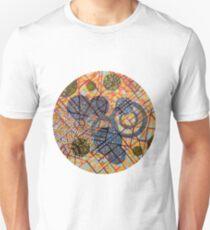 bombing Milan (original sold) Unisex T-Shirt